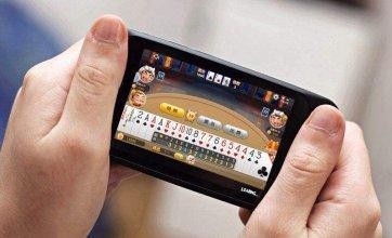 棋牌游戏开发和棋牌小程序开发有什么样的区别