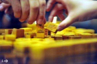 棋牌游戏怎么才可以在众多同类型产品中脱颖而