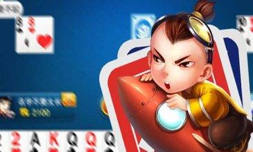 棋牌游戏成功的核心是用户