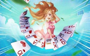 定制一款棋牌游戏需要考虑哪些问题?
